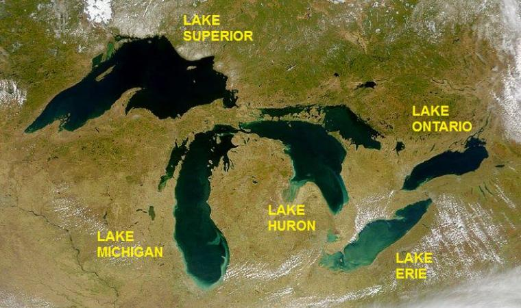 Great_Lakes_from_space_crop_labeled.jpg