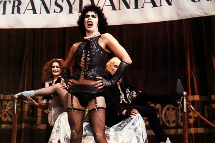 The-Rocky-Horror-Picture-Show